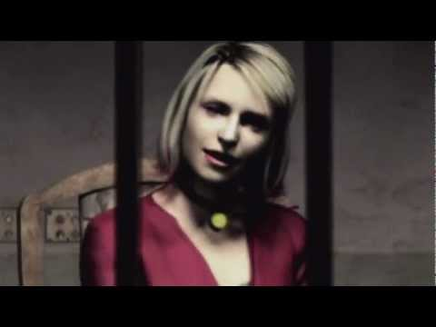 Silent Hill (2006) Full Movie Streaming Online
